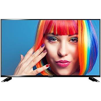 Polaroid TQL32R8PR001 80 cm (32 Zoll) Fernseher (HD Ready