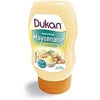 Dukan Mayonnaise 285 g