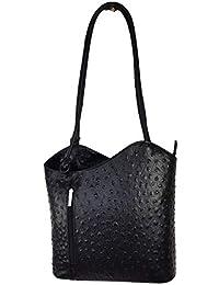 480eaf57fbc63 Suchergebnis auf Amazon.de für  STRAUSS - Handtaschen  Schuhe ...