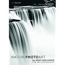 Nature Photo Art 2012
