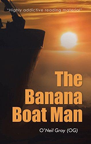 the-banana-boat-man