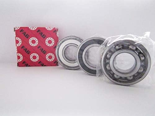 FAG – Cuscinetti Confezione di palline y-61814 y-61814 y-61814 – 2RZ | Lussureggiante In Design  | Conosciuto per la sua bellissima qualità  | Alta qualità ed economico  43d792