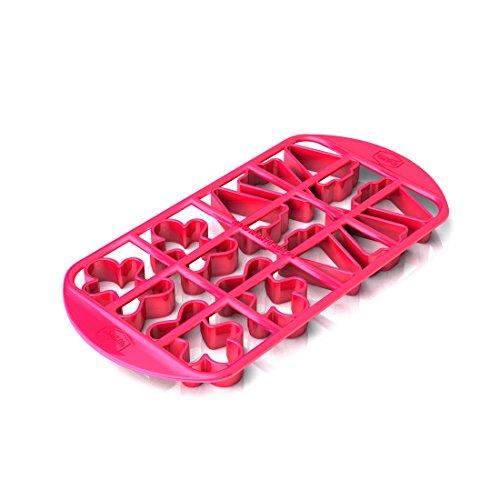 mrs-fields-lo157-petit-biscuit-coupeur-noel-acier-inoxydable-metal-285-x-1524-x-1016-cm