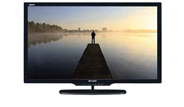 sharp lc 40fg3141k. sharp lc40le540e 40-inch full hd 1080p led tv with freeview and aquos net, wifi dlna: amazon.co.uk: lc 40fg3141k