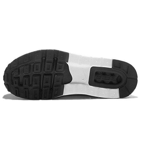 Nike , Baskets pour homme Noir