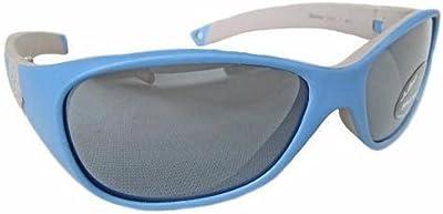 Julbo - Gafas de sol - para niño