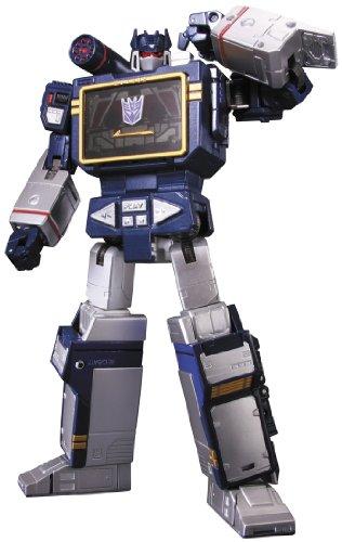 Takara Tomy Transformers Masterpieces MP-13