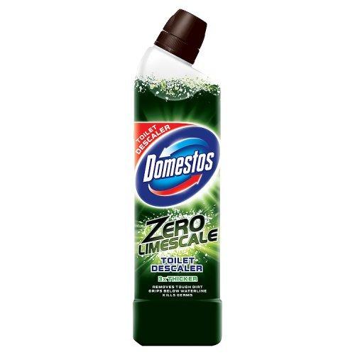 domestos-zero-toilet-limescale-remover-750ml