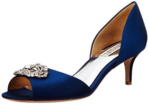 badgley-mischka-petrina-damen-us-65-blau-stackelschuhe