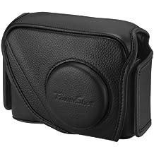 Canon 0037X690 Soft Case for PowerShot G15/G16 - Black