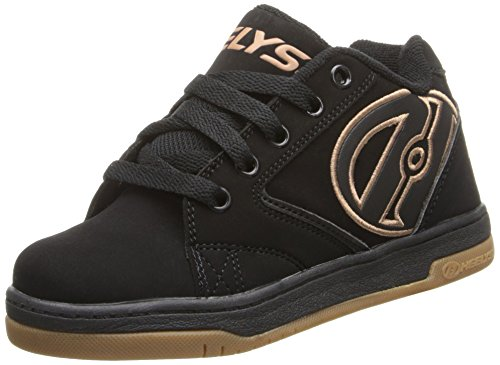 heelys-propel-20-a-collo-basso-bambino-nero-black-black-gum-36-1-2-eu