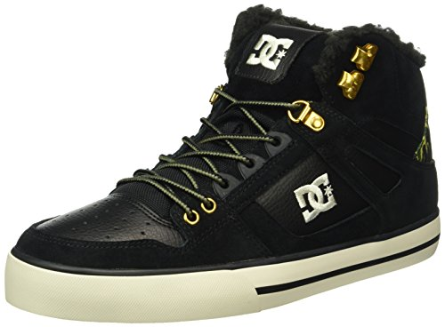 fd26732a3b2 Spartans shoes the best Amazon price in SaveMoney.es