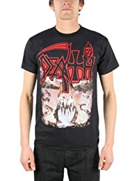 Death - Symbolic Adult T-Shirt