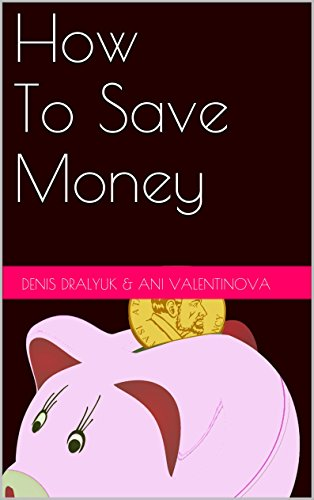 how-to-save-money-how-to-save-on-food-energy-and-use-creative-ways-to-save-english-edition