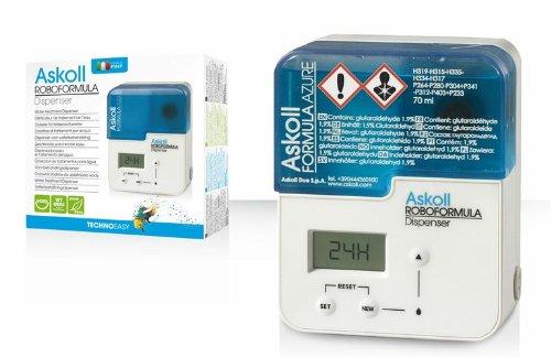 askoll-roboformula-dispenser