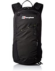 Berghaus Remote Outdoor Backpack, 12 Litres