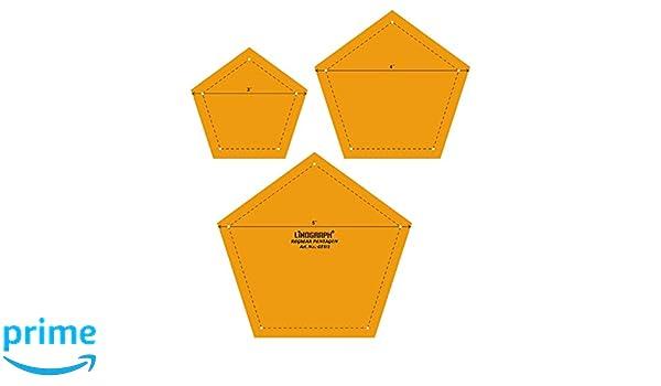 YDDM Coton Imitation Correspondance des Couleurs Coussin de Chaise Quatre Saisons Respirant Coussin de Si/ège Cravate Design Carr/é galettes de Chaise pour M/énage Bureau etc 45x45