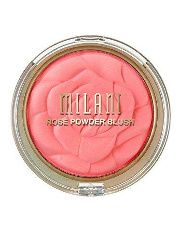 milani-rose-powder-blush-coral-cove