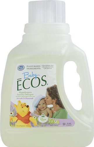 earth-friendly-products-baby-ecos-laundry-detergent-lavender-and-chamomile-50-ounce-by-earth-friendl