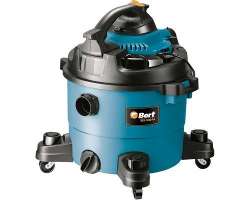 Bort-BSS-1330-Pro-Aspiradora-en-seco-y-hmedo