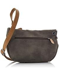 ef49c523bffc1 Suchergebnis auf Amazon.de für  s.Oliver - Damenhandtaschen ...