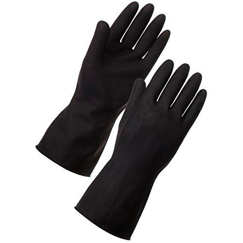 une-paire-de-gants-professional-heavyweight-lavage-de-voiture-avec-prise-en-main