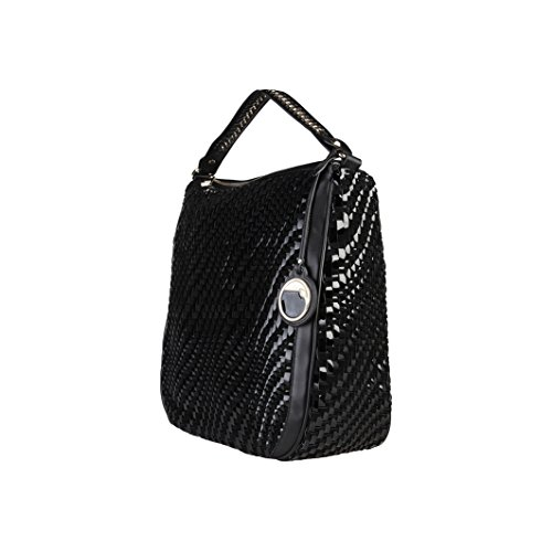 Cavalli Class C42PWCDA0032 Shopping bag Donna Rosa