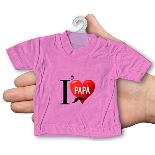 Girls' Clothing (newborn-5t) Ec White Polo Ralph Lauren Bib Style Blouse Size 3t Skilful Manufacture Baby & Toddler Clothing