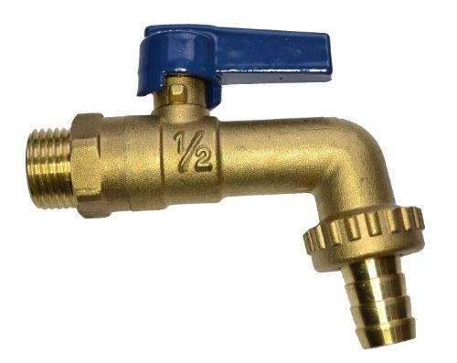 rubinetto-monocomando-in-ottone-127-cm-alta-qualita