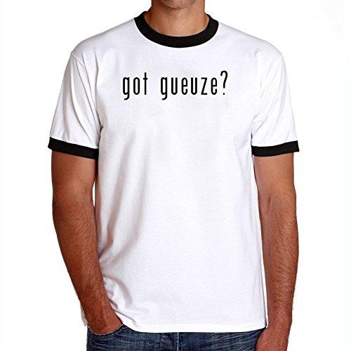 maglietta-ringer-got-gueuze