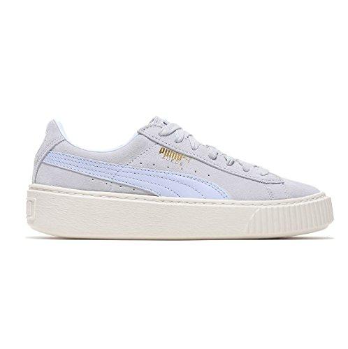 puma-mujer-azul-blanco-ante-platform-zapatillas-uk-5