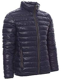 0595b4a17b Amazon.it: piumino uomo 100 grammi - 100 - 200 EUR / Uomo: Abbigliamento