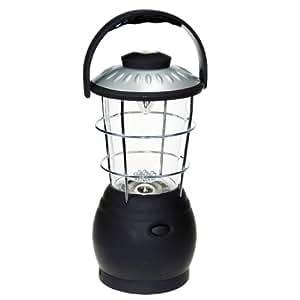 Maxim lampe de camping rechargeable 12 led - Lampe camping rechargeable ...