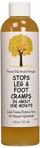 caleb-treeze-organic-farm-stops-leg-and-foot-cramps-natural-and-organic-8-oz