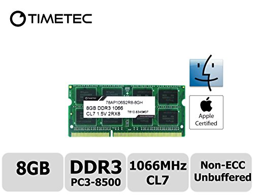 timetec-hynix-ic-8gb-ddr3-1066mhz-pc3-8500-apple-macbook-macbook-mac-mini-imac-fine-2009-meta-2010-m