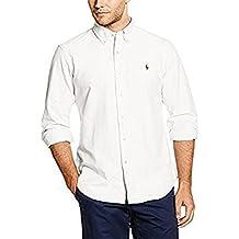 Polo Ralph Lauren - Camisa casual - para hombre