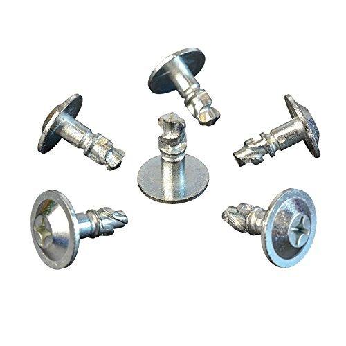 10-x-metal-tornillos-fijacion-unterfahr-subsuelo-motor-clips-para-bmw-51718218323