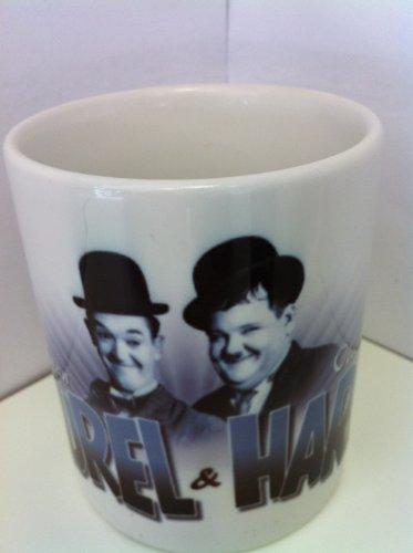 laurel-and-hardy-tazza-e-stan-ollie-movie-memorabilia