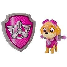 Paw Patrol Action Pack – Skye – Pack de Acción La Patrulla Canina