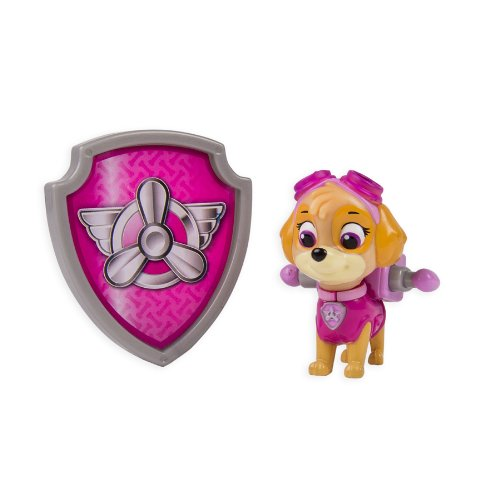 paw-patrol-action-pack-pup-badge-skye