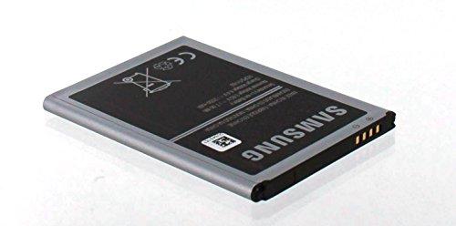 SAMSUNG Original Akku Galaxy J1 (2016) Ersatzakku Handy Smartphone