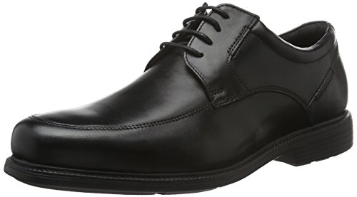 rockport-schwarz-black-eu-445