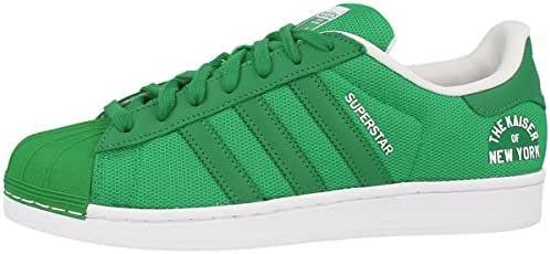 adidas Superstar Beckenbauer Pack