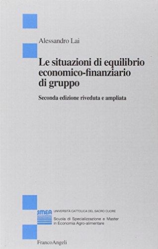 le-situazioni-di-equilibrio-economico-finanziario-di-gruppo-studi-di-economia-agro-alimentare