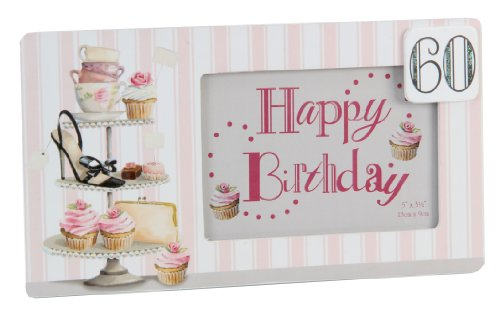 sophia-cupcake-boulevard-mdf-frame-for-the-age-of-16th-18th-21st-30th-50th-60th-70th-birthday-60th-b