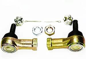 Spurstangenkopf rechts 1570-1372 Gelenk Lenkung
