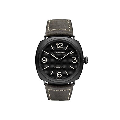 panerai-mens-radiomir-45mm-black-leather-band-mechanical-watch-pam00643
