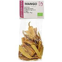 TéO Mango Deshidratado Eco - 75 gr