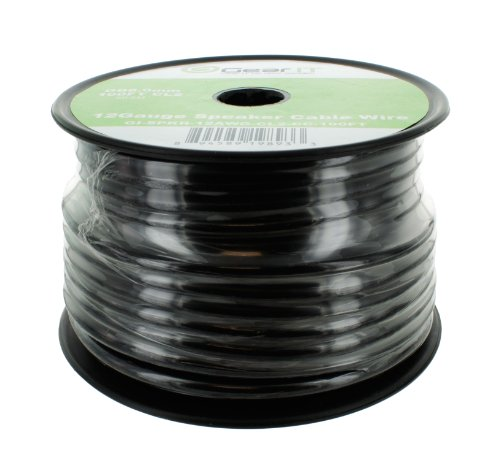 gearit-12-gauge-cable-de-altavoces-garantia-de-por-vida-negro-100ft-cl2-rated-black