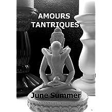 Amours Tantriques: ( Délicieuses Surprises 5 )